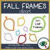 fall-frames-title-1