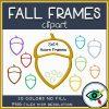 fall-frames-title-2
