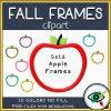 fall-frames-title-3