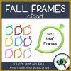 fall-frames-title-4