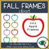 fall-frames-title-5