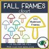 fall-frames-title-6