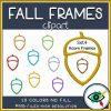 fall-frames-title-7