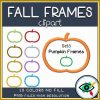 fall-frames-title-8