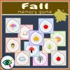 fall-memory-game-title-1