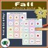 fall-memory-game-title-5