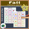 fall-memory-game-title-6