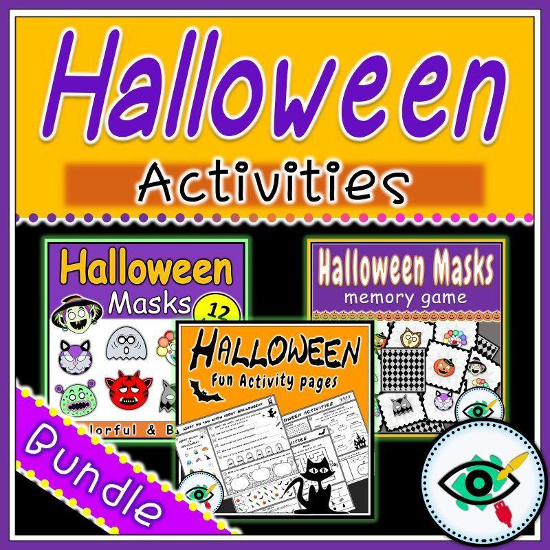 halloween-activities-bundle-title