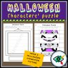 halloween-characters-puzzle-title1