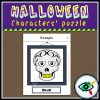 halloween-characters-puzzle-title4