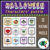 halloween-characters-puzzle-title5