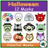 halloween-masks-title1