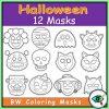 halloween-masks-title2
