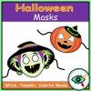halloween-masks-title3