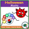 halloween-masks-title4