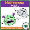 halloween-masks-title5