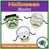 halloween-masks-title7