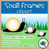 snail-frames-title-1