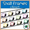 snail-frames-title-2