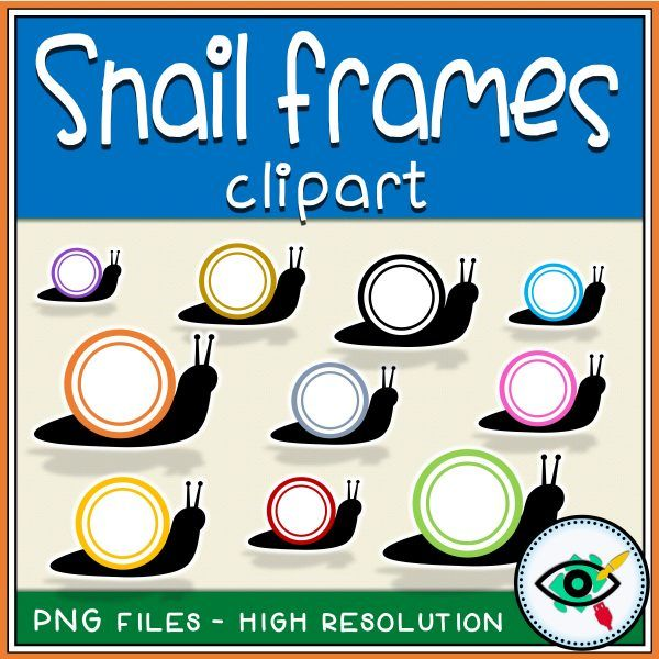 snail-frames-title-3