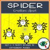 spider-emotions-clipart-title1