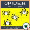 spider-emotions-clipart-title2