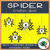 spider-emotions-clipart-title3