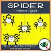 spider-emotions-clipart-title4