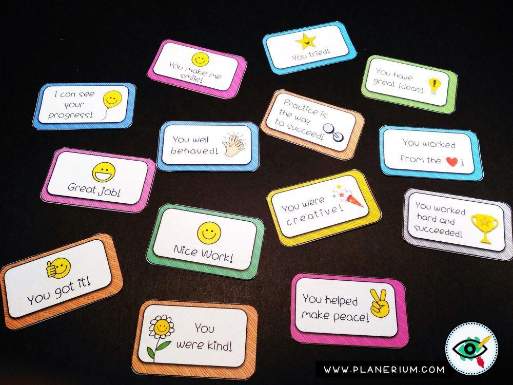 motivational-stickers