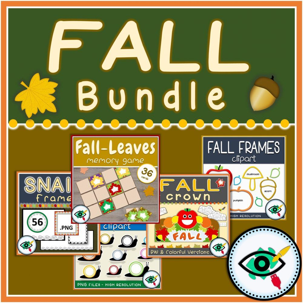 Fall-bundle-title