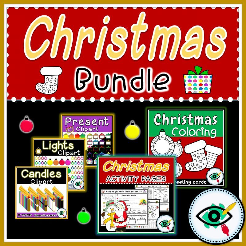 christmas-bundle-title