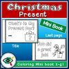 christmas-minibook-present-title1