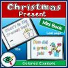 christmas-minibook-present-title2