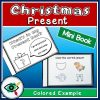 christmas-minibook-present-title3