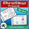 christmas-minibook-present-title4