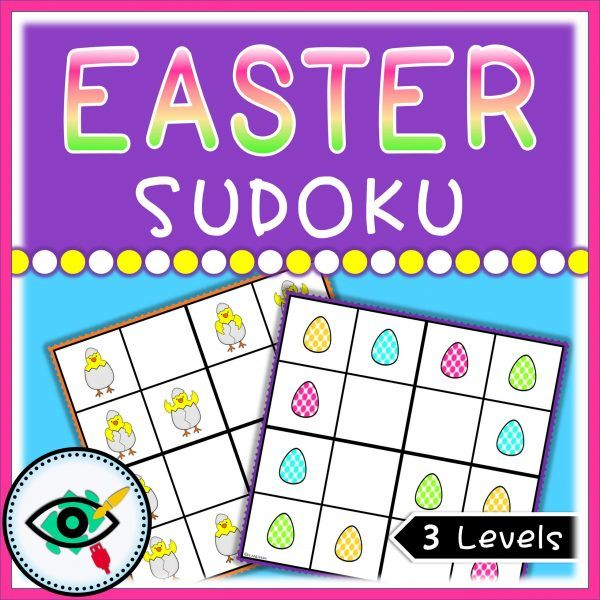easter-sudoku-game-title