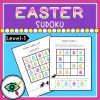 easter-sudoku-game-title1
