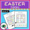 easter-sudoku-game-title2