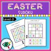 easter-sudoku-game-title3