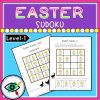 easter-sudoku-game-title4