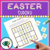easter-sudoku-game-title5