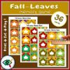 fall-leaves-memory-game-title2