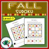 fall-sudoku-game-title1