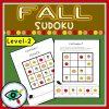 fall-sudoku-game-title2