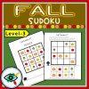 fall-sudoku-game-title3