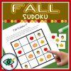 fall-sudoku-game-title4
