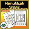 hanukkah-sudoku-game-title2