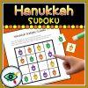 hanukkah-sudoku-game-title4