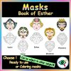 holiday-purim-masks-k-g6-title1