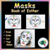 holiday-purim-masks-k-g6-title2